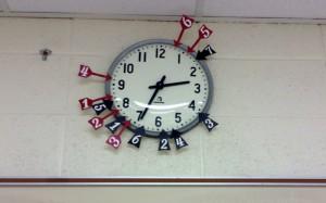 08-clock