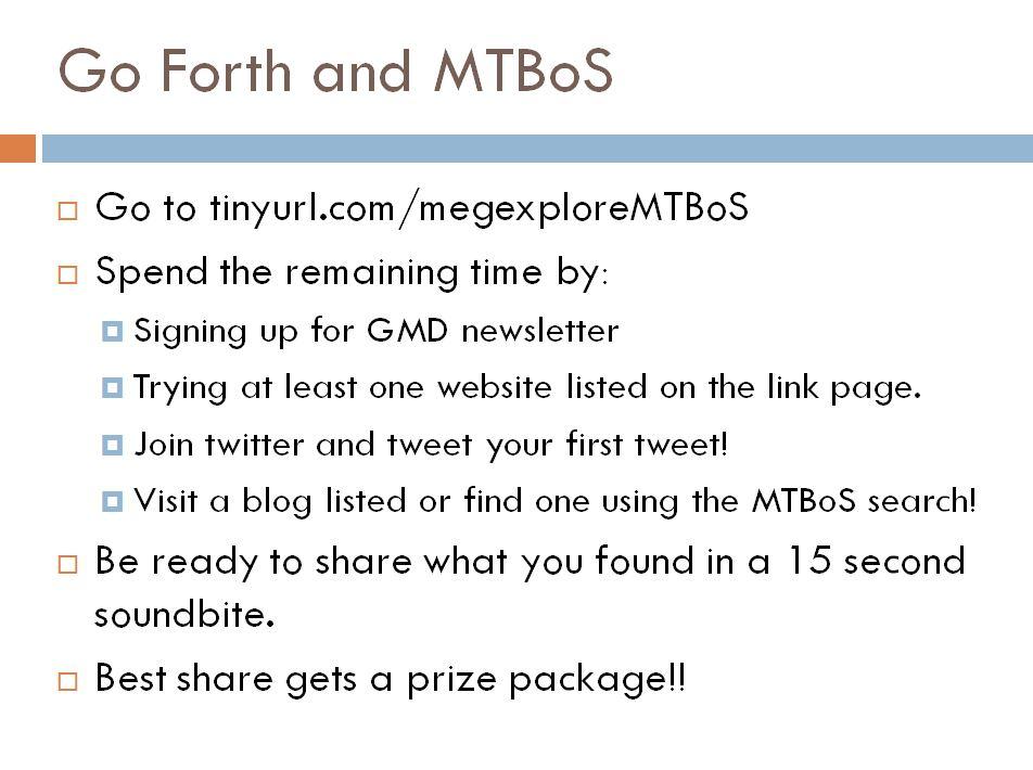 MTBoS4