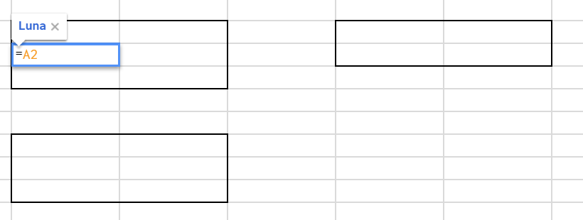 The Easiest, Most-Customizable Seating Chart and VRG